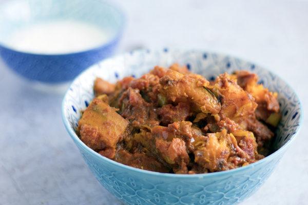 afghan-inspired-pumpkin-curry-1